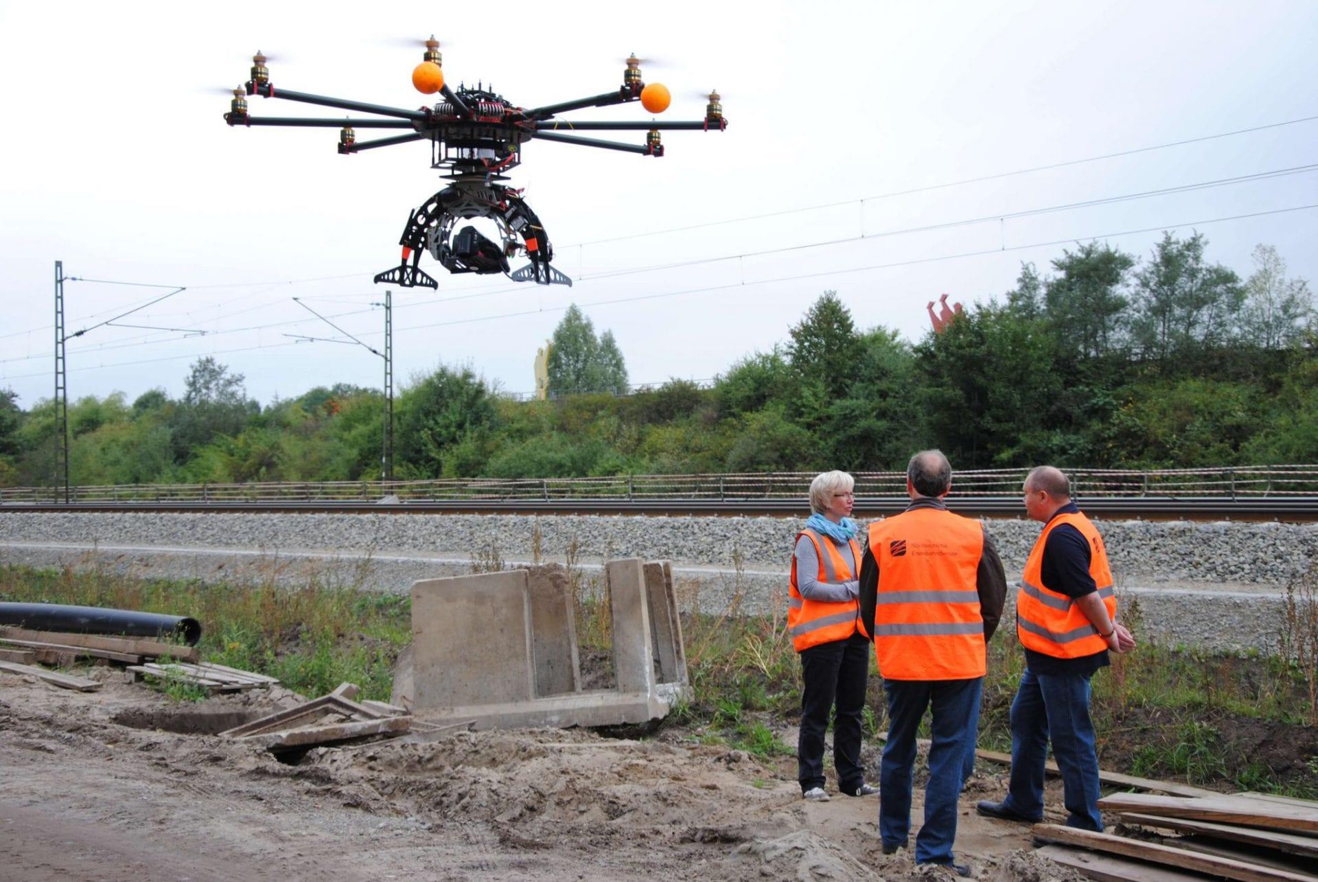 Luftaufnahmen-Drohne.jpg
