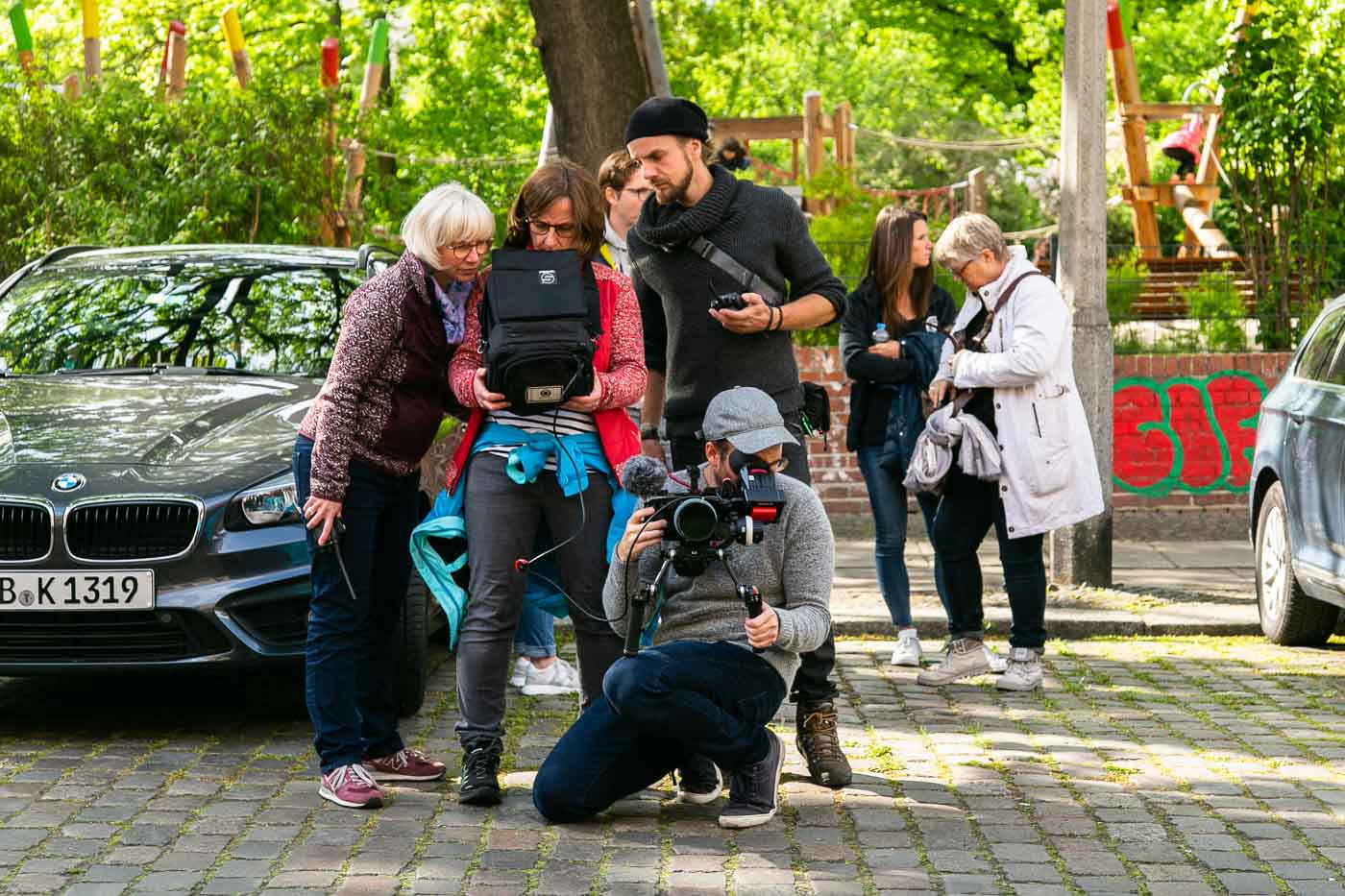 Trailer-DFB-Pokal-Tour-Berlin-avidere-Filmportraits-12