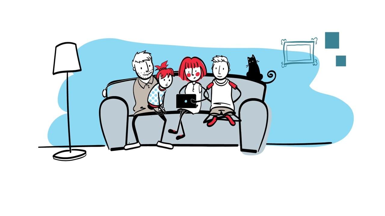 Wohnungsbesichtigung-ohne-das-Haus-zu-verlassen-Homegate-Erklärvideo-von-avidere-2.jpg