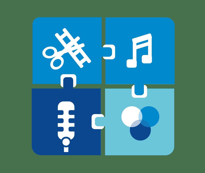 icons-blau_produktion.png