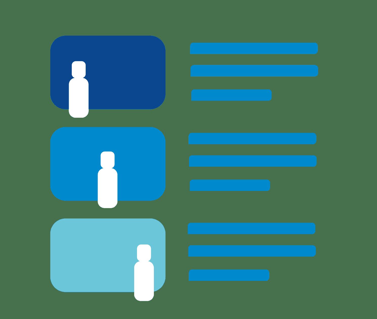 icons-blau_storyboard.png