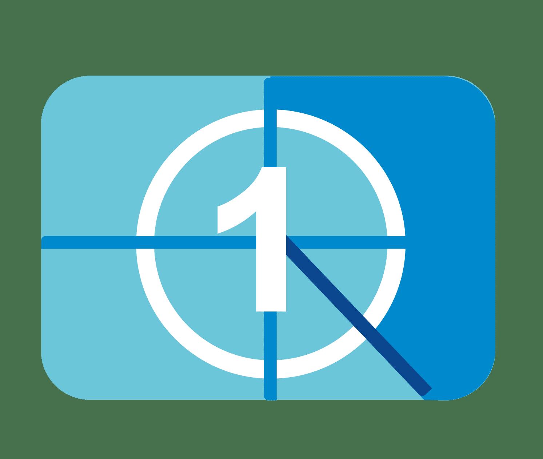 icons-blau_videomarketing.png