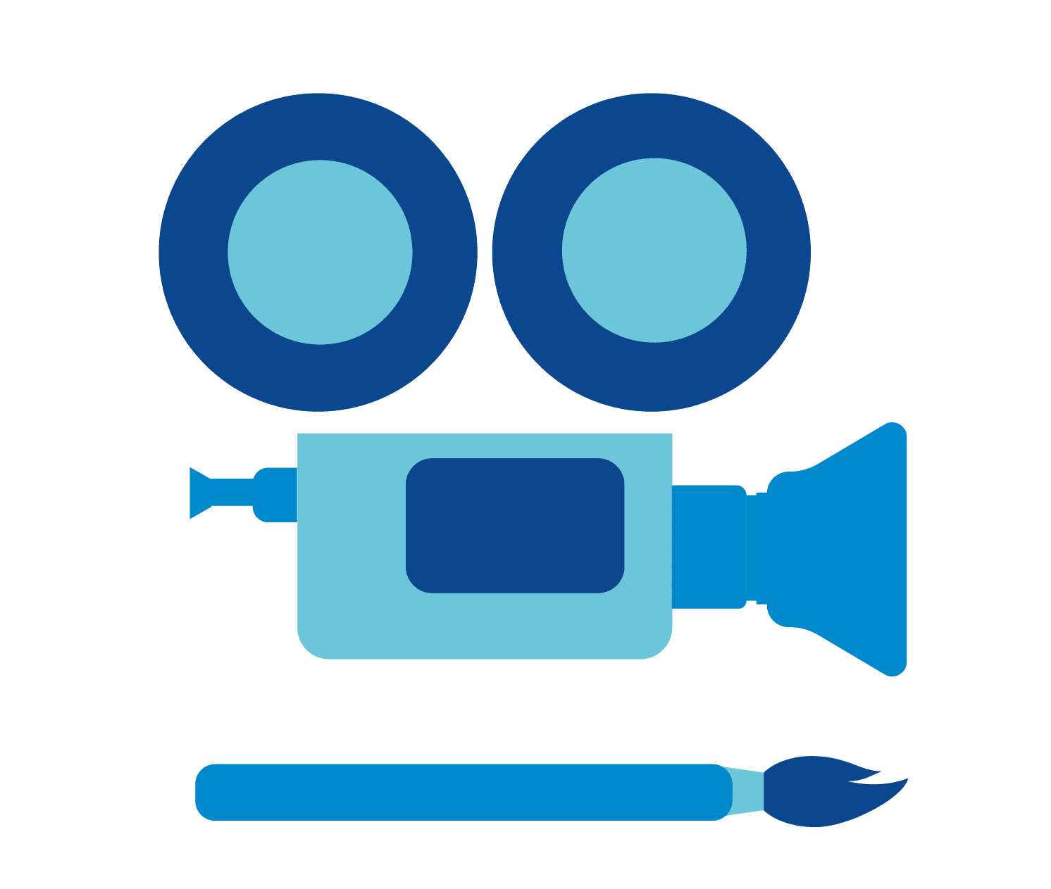 icons-blau_videoproduktion.png
